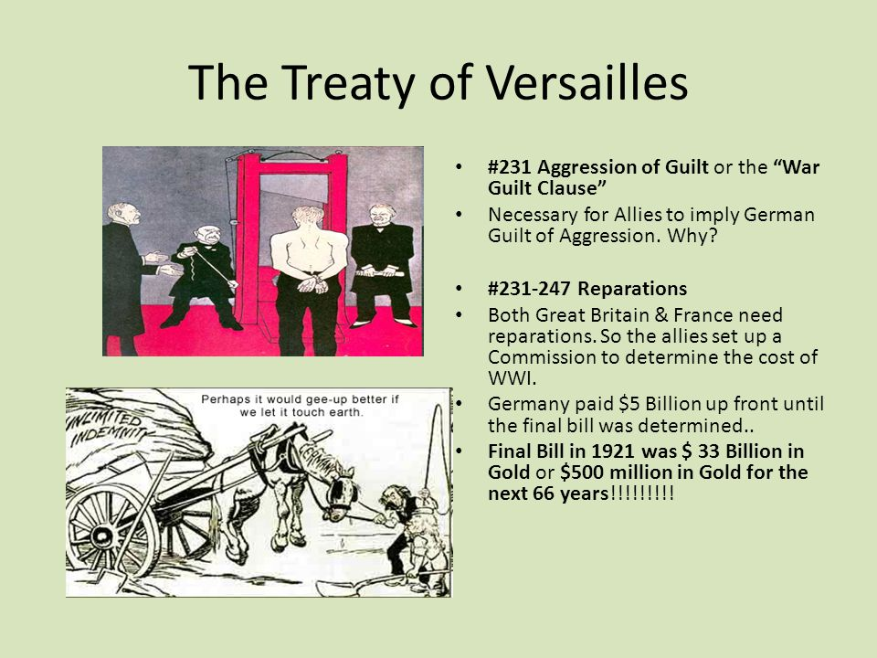 why were german people so unhappy treaty versailles Russia was unhappy with the results of the treaty of versailles because it was  negotiated a separate peace treaty with germany  people were placed in .
