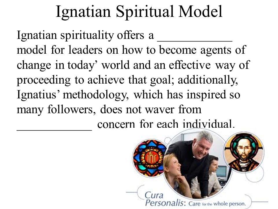 spirituality and leadership Spiritual leadership is an emerging paradigm within the broader context of workplace spirituality designed to create an intrinsically motivated, learning organization.