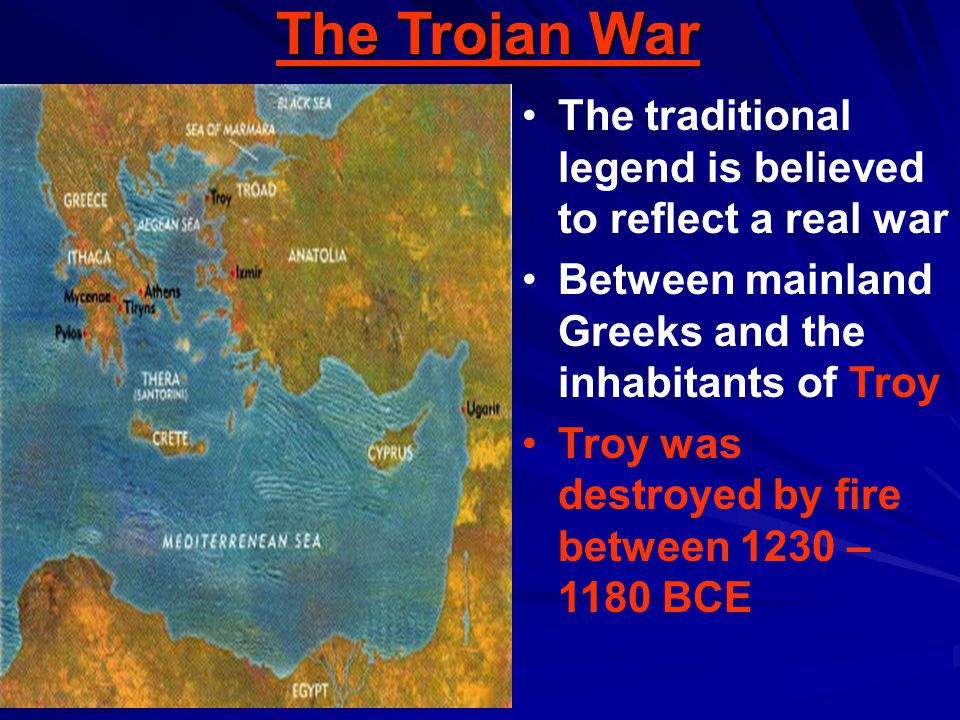 the legendary story of the trojan war The legendary story of odysseus - download as after the trojan war had ended odysseus, a legendary man odysseus was overcome with grief at hearing stories about the war and of the trojan horse that had been his invention who had made themselves the pleasure slaves of the suitors the.