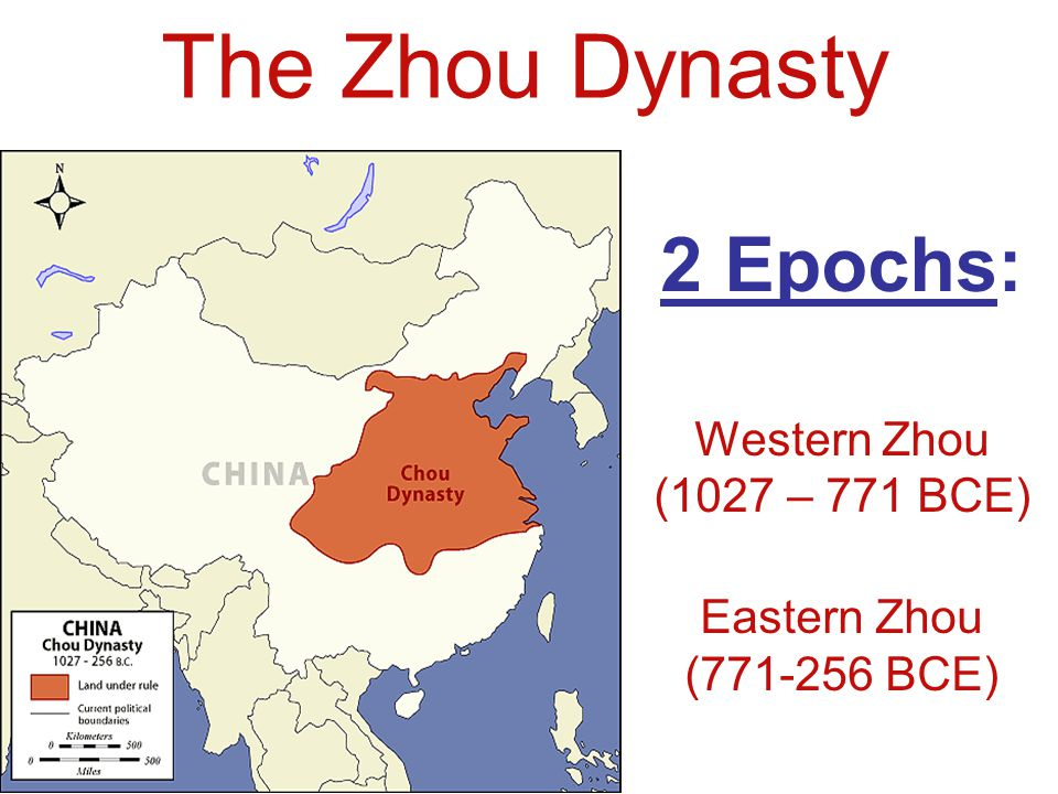 Do now please answer the following hw question for your do now 2 epochs western zhou 1027 771 bce eastern zhou 771 sciox Gallery