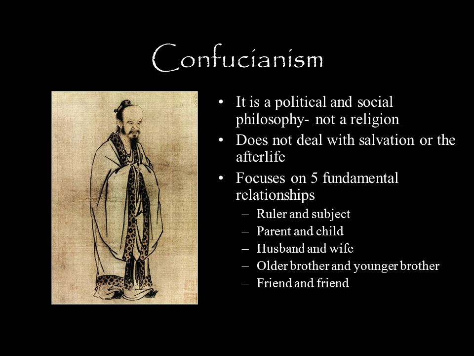 confucius social and political philosophy essay Confucianism vs taoism politics philosophy essay  confucius taught much about political inconstancy as he endured through the downfall of  social.