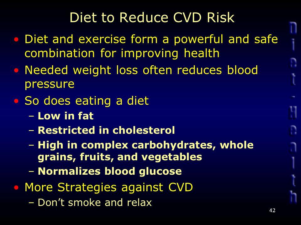 Best detox weight loss retreats picture 9