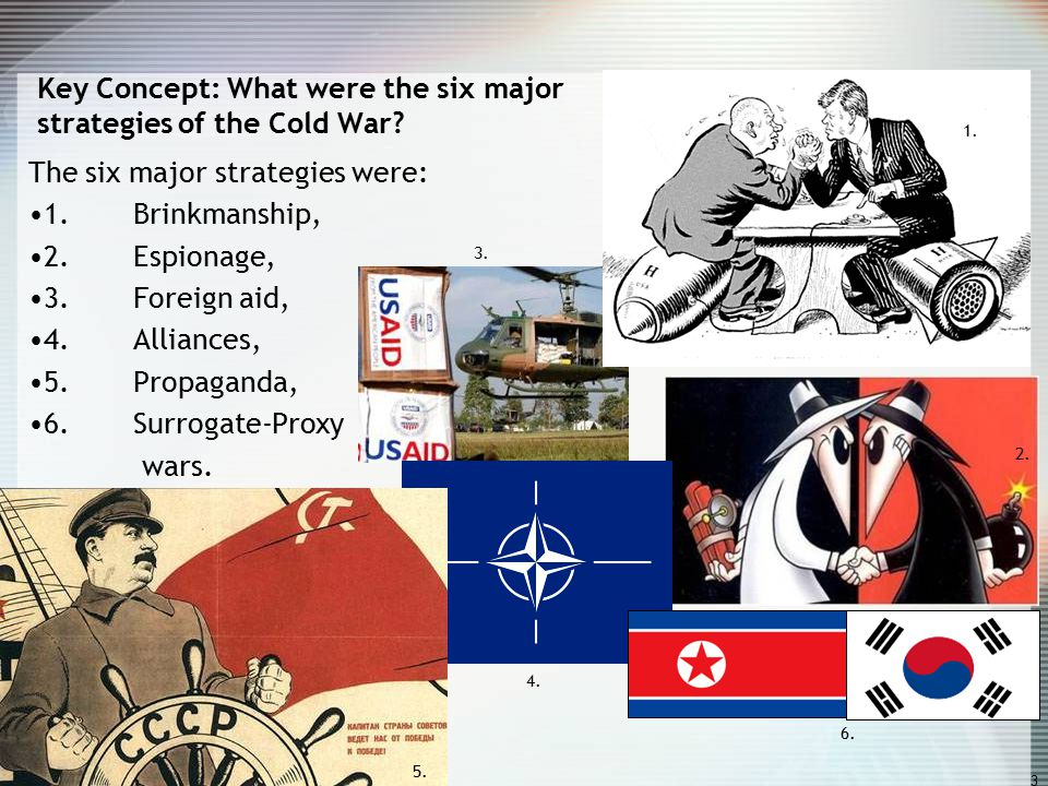 the cold war between the united states of america and the union of soviet socialist republics During world war ii, the united states and the soviet union fought together as allies against the axis powers however, the relationship between the two nations was a tense one.