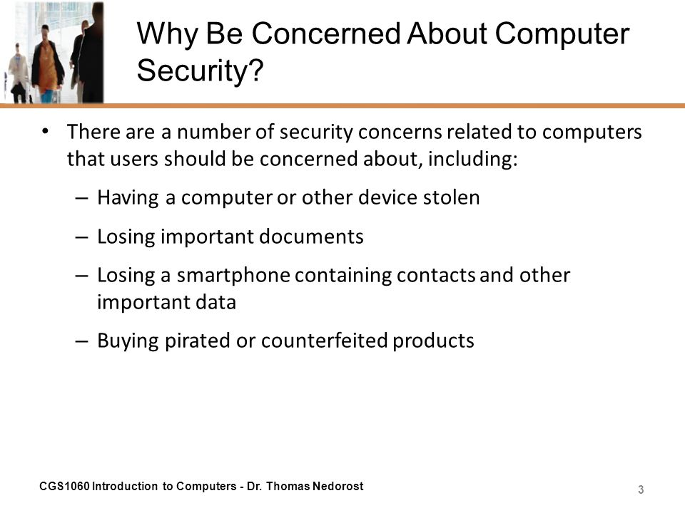the importance of computer and internet Everything you need to know about internet & computer usage policies and why your company needs one  it's important to construct a watertight computer use .