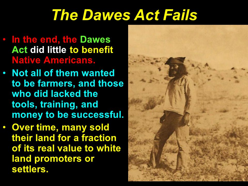 foreigners in their native land analysis The theft of native lands and the forceful segregation of natives away from  the  imposition of foreign values not only sought to undermine native cultures but to   she applies this analysis to the racist bias from which judicial interpretations of .