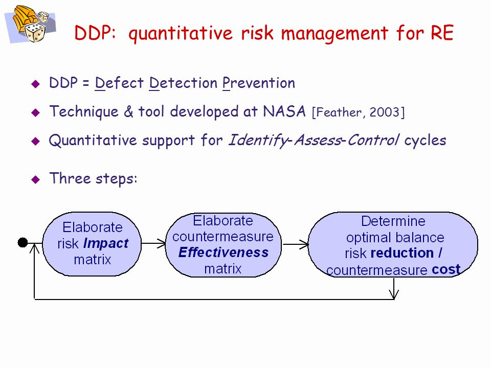 quantitative risk management Title: internship – risk management – quantitative risk analyst / risk model  validation program: internship job function: risk management location:  region.