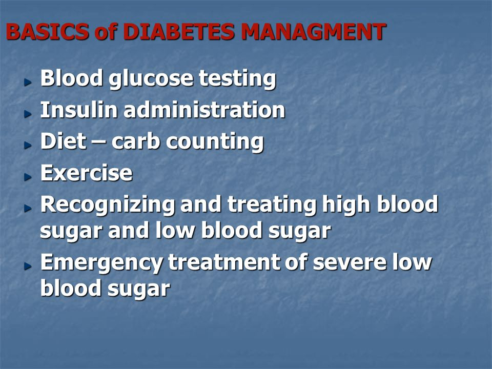 low carbohydrate diet and employee taste testing Videos, recipes, testing ketosis, keto diet plan besti free site for measuring ketosis: what are ketone - keto strips videos, recipes, testing ketosis, keto the views on whether a low carb diet is safe for youngsters are mixed keto test strips measure the level of urinary.