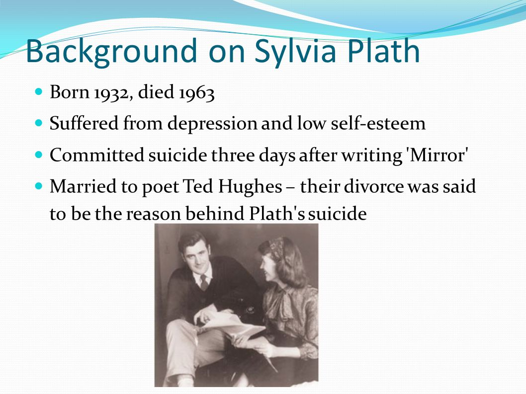 "sylvia plaths lady lazarus and stings essay Sylvia plath teaching poetryessay writingwriting strategiesoriginalsauthor menuhigh school englishenglish classenglish language arts original draft of sylvia plath's poem ""stings,"" great example of revision and editing."