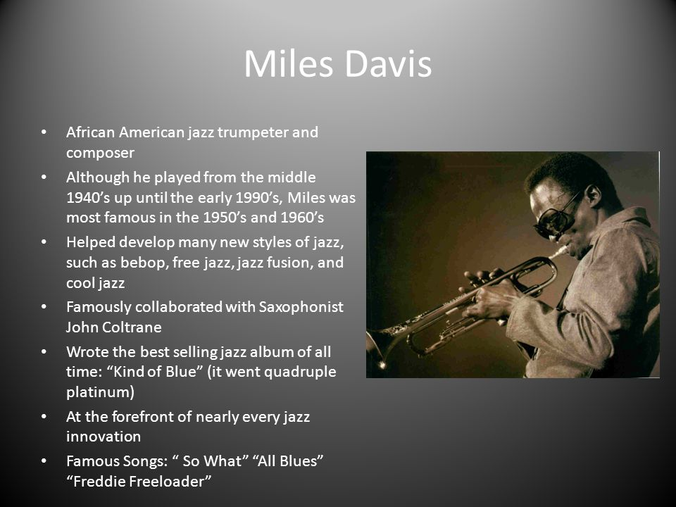 an analysis of the afro american jazz music in the early 20th century This lesson enables teachers to use blues music to explore the history of african americans in the 20th century  research african american history in both.