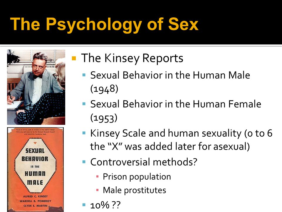 Socialization and Human Sexuality Boundless Sociology