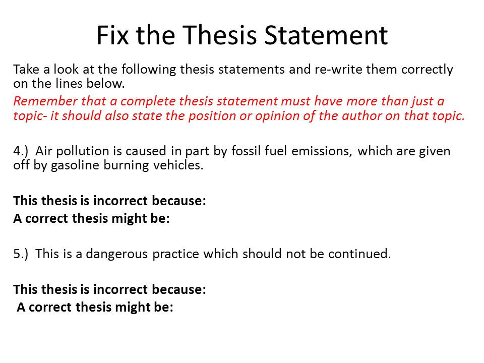 Businessman Essay The Writing Process How Do I Begin Essay Research Paper also Essay On Religion And Science Good Components Resume Collegehumor Bullshit Essay Thesis  Learning English Essay