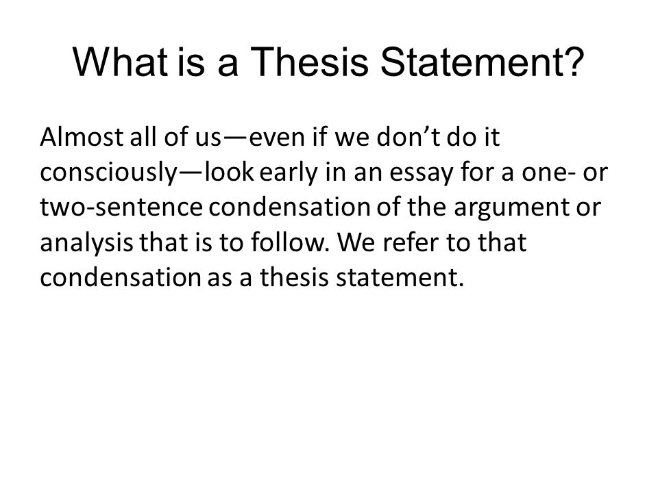 make notes dissertation How to take dissertation notes: one cog's story there is no better way to put oneself in a better mood than to completely ignore and avoid whatever is.