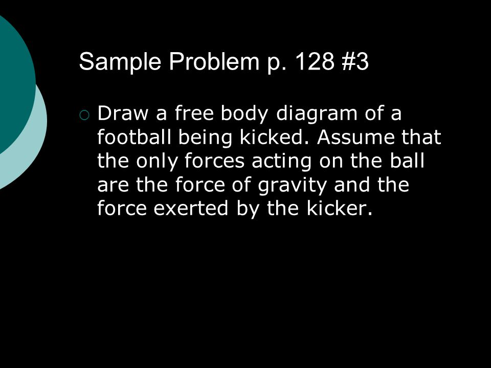 Chapter 4 forces and motion ppt video online download 17 sample ccuart Gallery