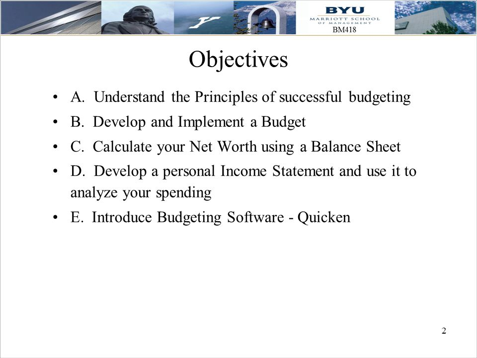 quicken personal financial statement software Home business  accounting software  checksoft personal deluxe 14  reconcile your bank statement in minutes, and print checks easily from quicken and .