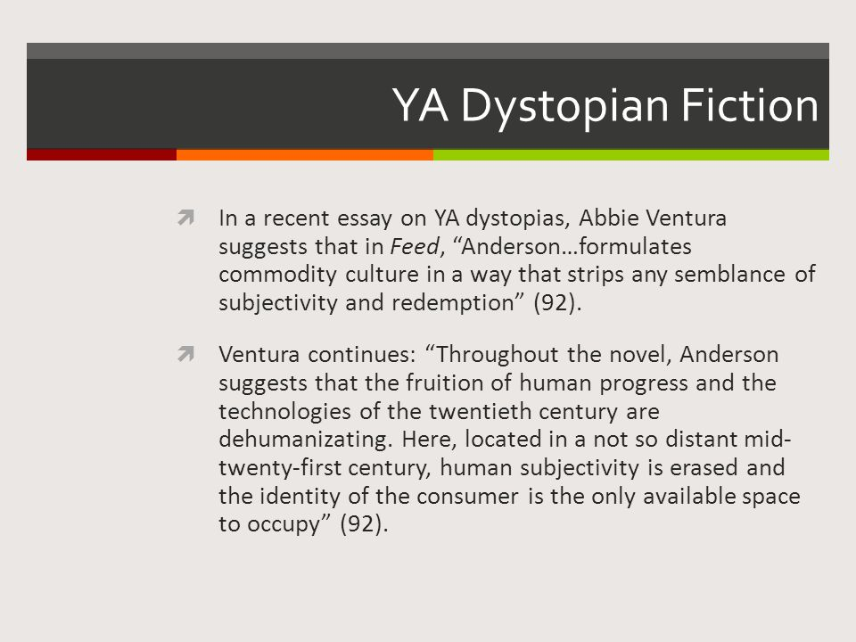 giver essay dystopia Compare and contrast dystopias in the book divergent and the movie the giver, english homework help.