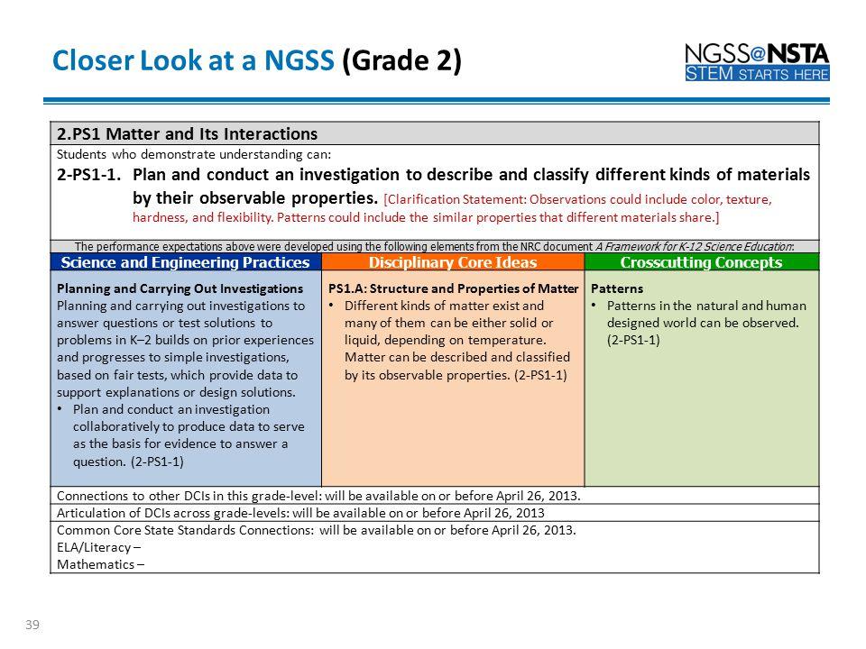 science a closer look grade 1 pdf download