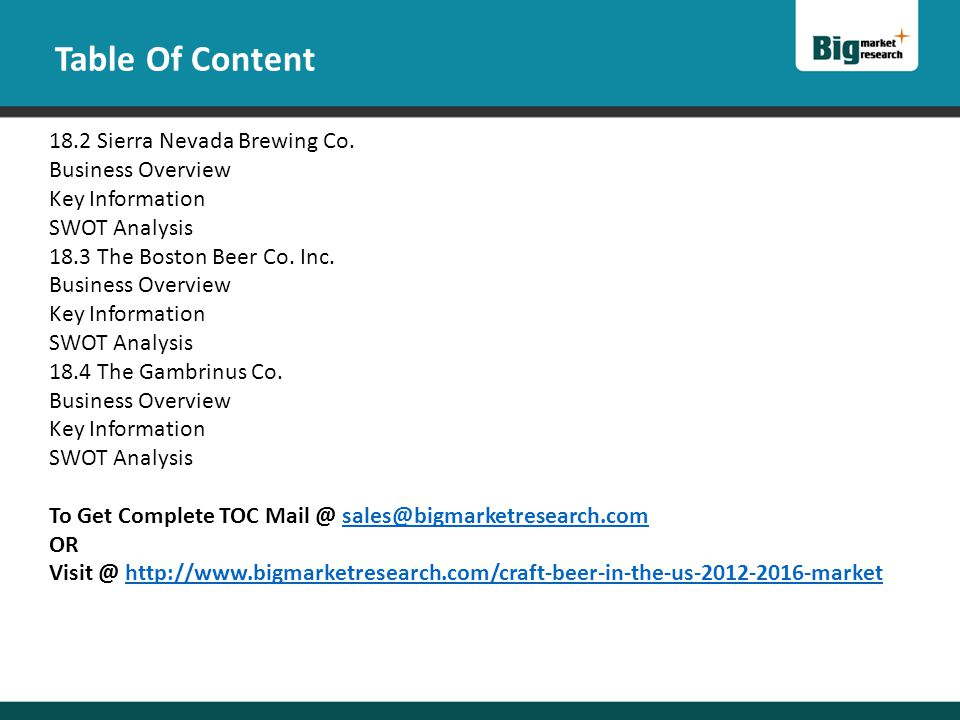 swot asia brewery inc Asia brewery from wikipedia, the free encyclopedia asia brewery, inc founded1982headquartersmakati city, philippinesproduction output6.