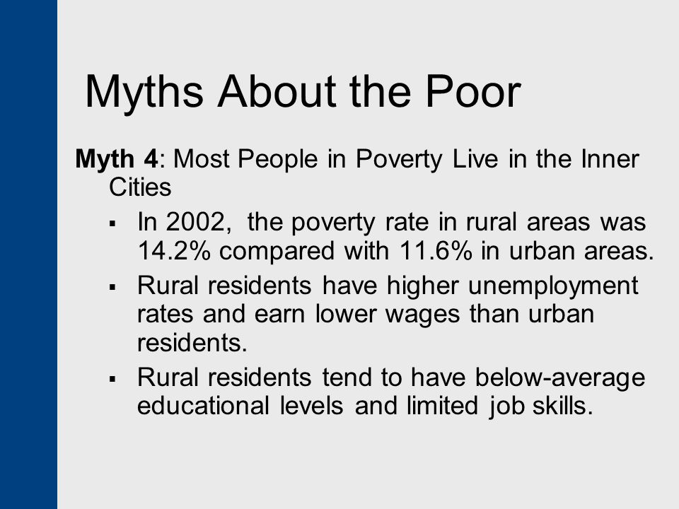 rural poverty in the united states pdf