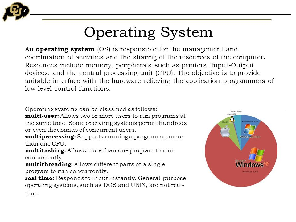 Operating systems microsoft curriculum resources