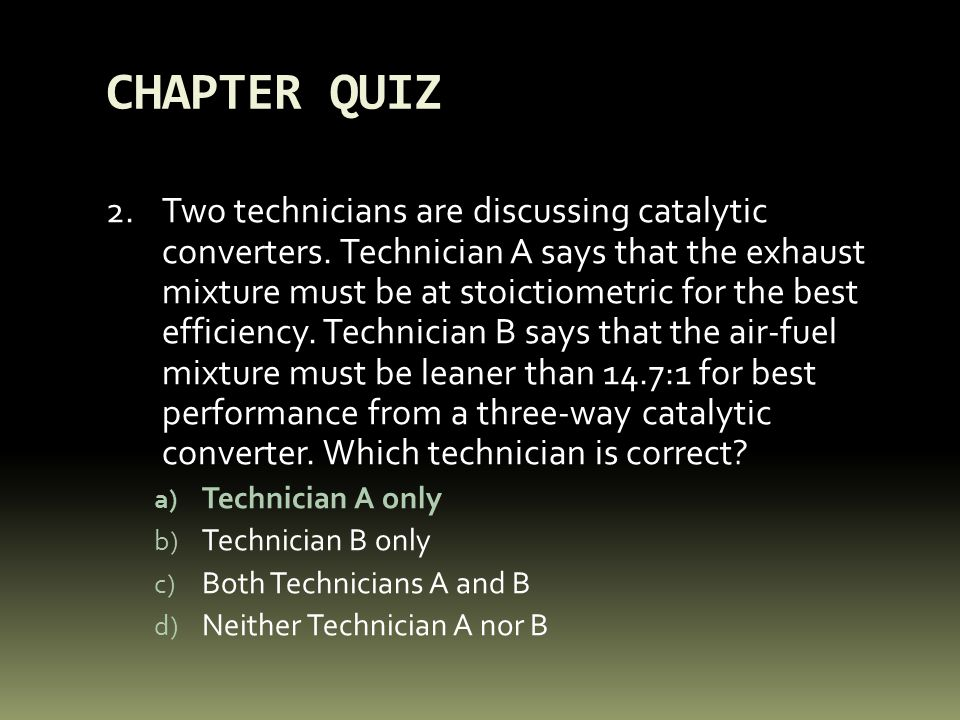 quiz for chapter 29 Take this brief quiz to test your understanding of plant diversity.