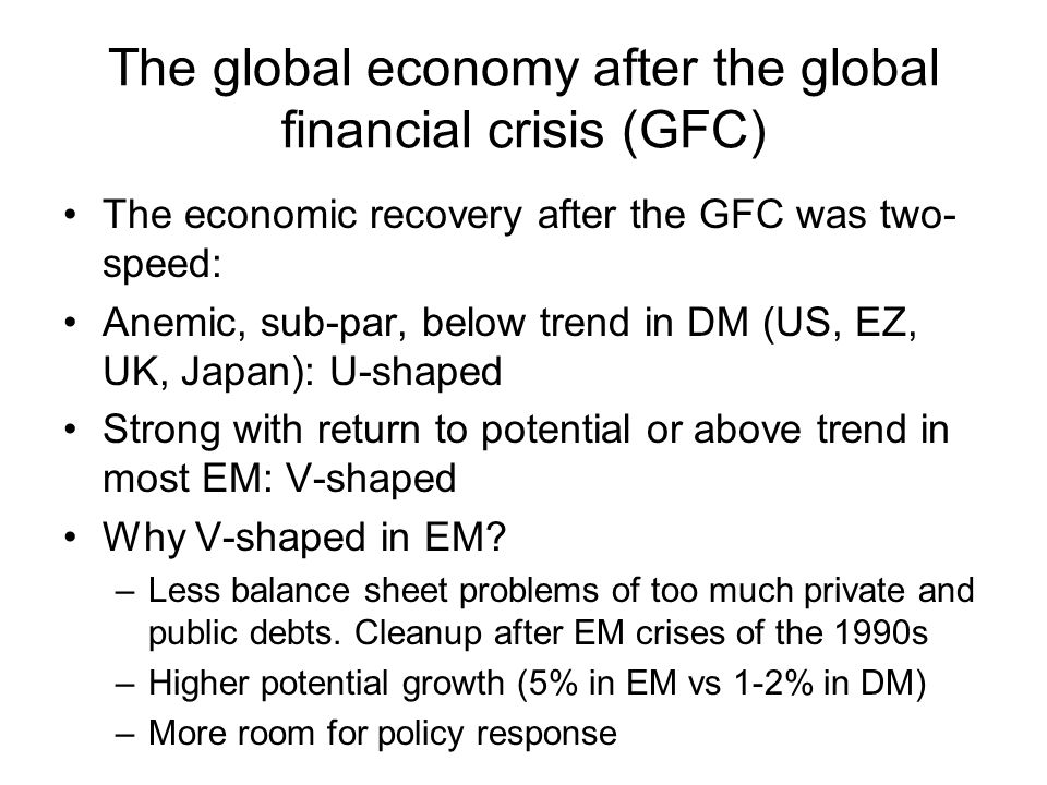 an introduction to the issue of russian financial crisis March-april 2018 issue the russian economy—an economic decline of 10 percent or more, comparable to the 2008–09 crisis but though the russian economy.