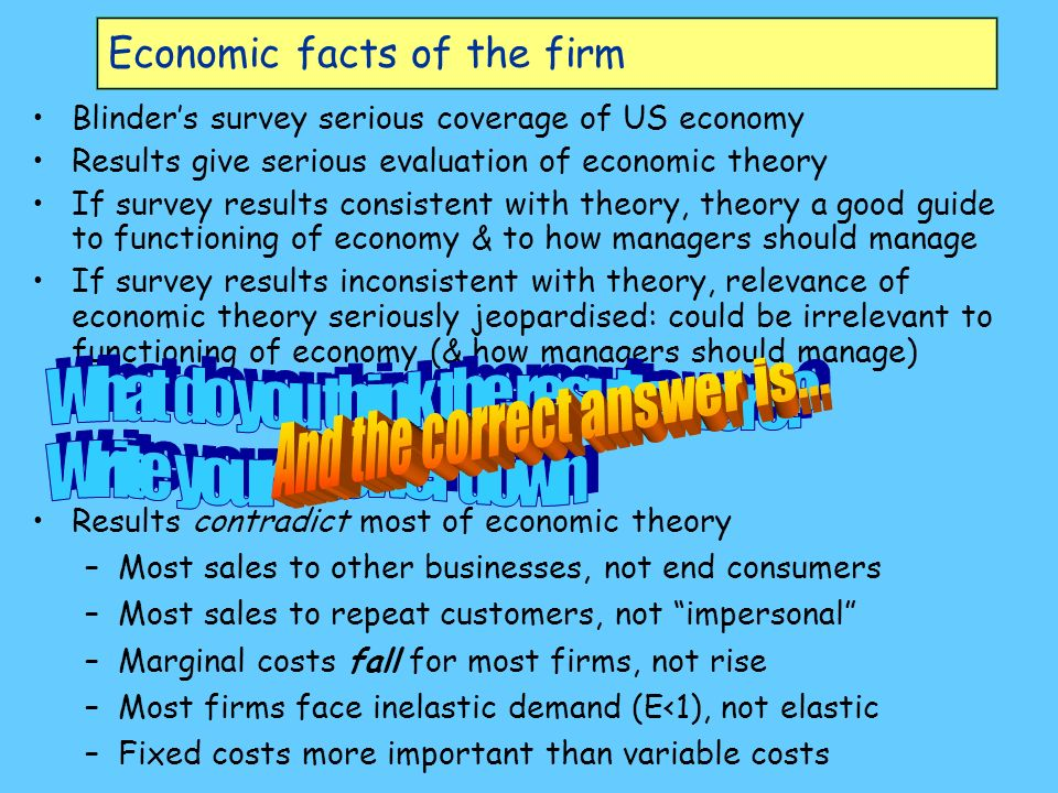 why economics in sports is important Introduction and general comments many of the reports explain why mathematics matters, why is it important that  mathematics is important  economics is.