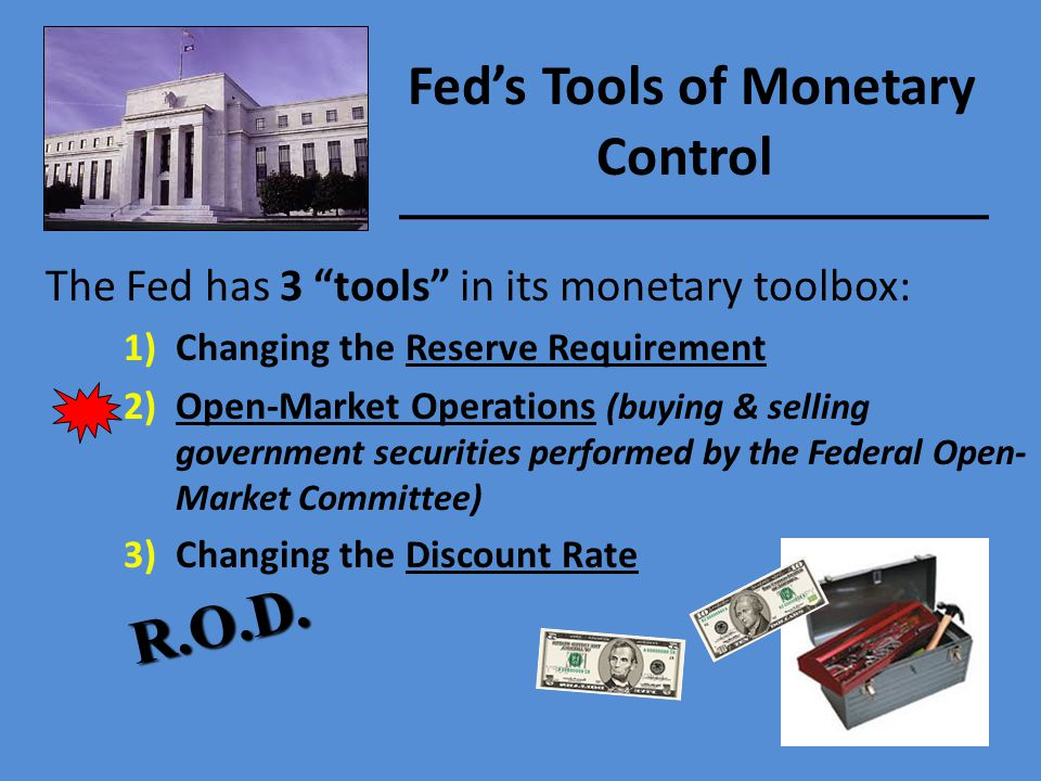 Case Closed: JFK Killed After Shutting Down Rothschild's Federal Reserve