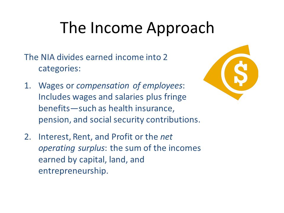 net operating income approach pdf