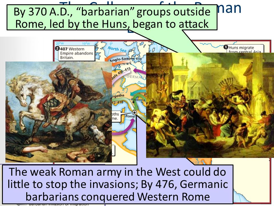 the influence of roman empire to cultures around the world The protracted series of wars which rome fought in order to establish itself as the   already laid, and rome was already the leading power, in the western world   in cultural terms, however, the ancient societies of the east did not become.