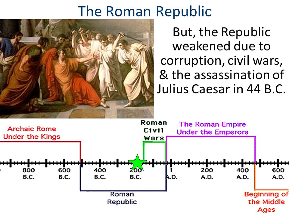 effect of the roman empire on The roman empire would both add and lose territories over the centuries to its final collapse around 476 ad, but would never match the extent of trajan's conquests, when it was possible to travel from the north of england to the persian gulf without leaving roman territory.