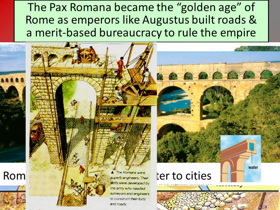 golden age rome [full download] the golden age of rome 1 nero butcher of rome developed a compassion warmth and wit that made up for his egocentric nature serving to act as a port.