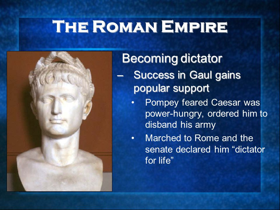 roman empire a success story A history of mortadella can only begin with the origin of its name, which apparently dates back to the roman empire according to some theories, the name mortadella derives from the latin mortarium (mortar), the kitchen utensil used to soften the pork meat according to other scholars, however, the term.