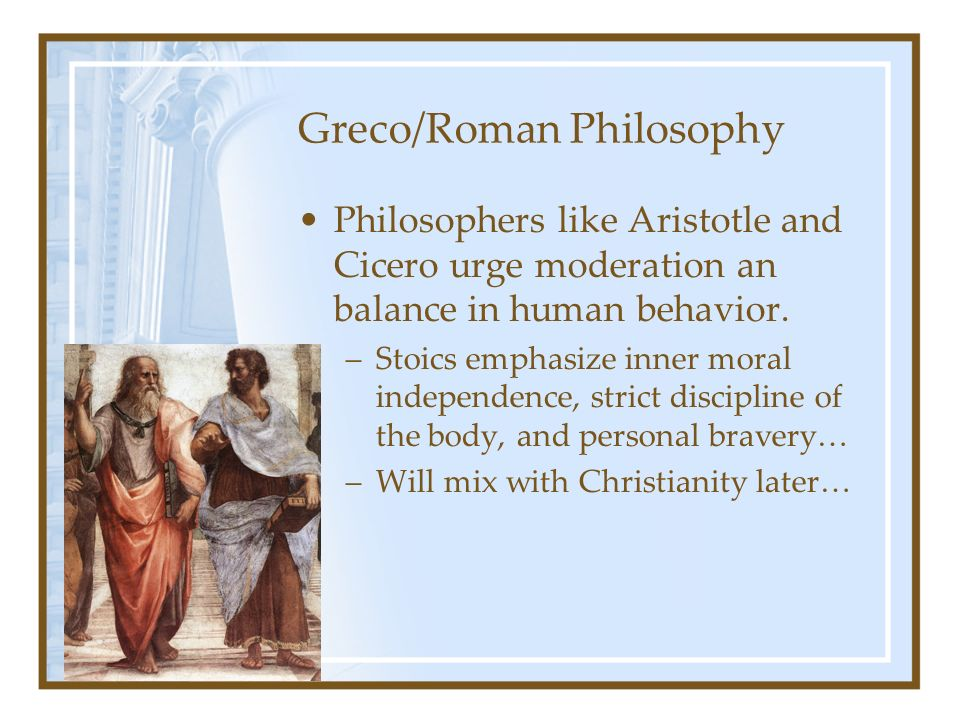 Aristotle Human Behavior Quote Posters: Chapter 4: Classical Civilization In The Mediterranean