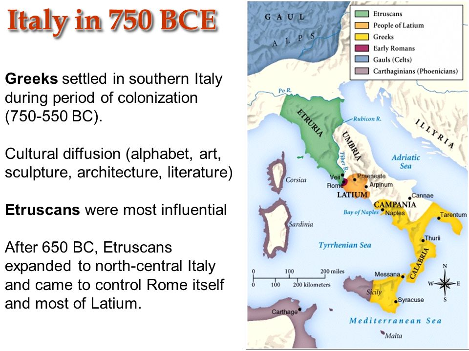 how much did ancient rome owe the etruscans Chapter 3 rome – lecture 1 the etruscans etruscans • first foundation myth of rome • many other lingering influences rome was a civilization that lasted 1500 years • longer than greece • ½ as long as mesopotamia and egypt o however, mesopotamian and egypt did not have as much influence on western culture o ancient greece, which was.