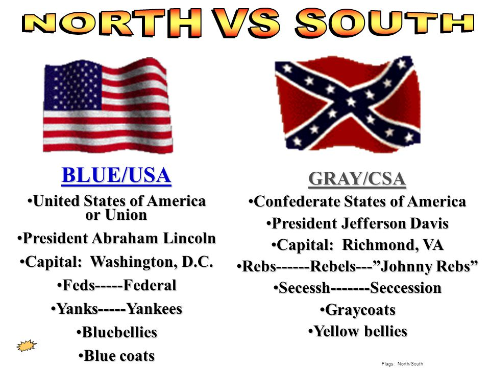 the film confederate states of america It seems every movie spotlighting black americans is either about  in  confederate, the southern states won their independence back in the.