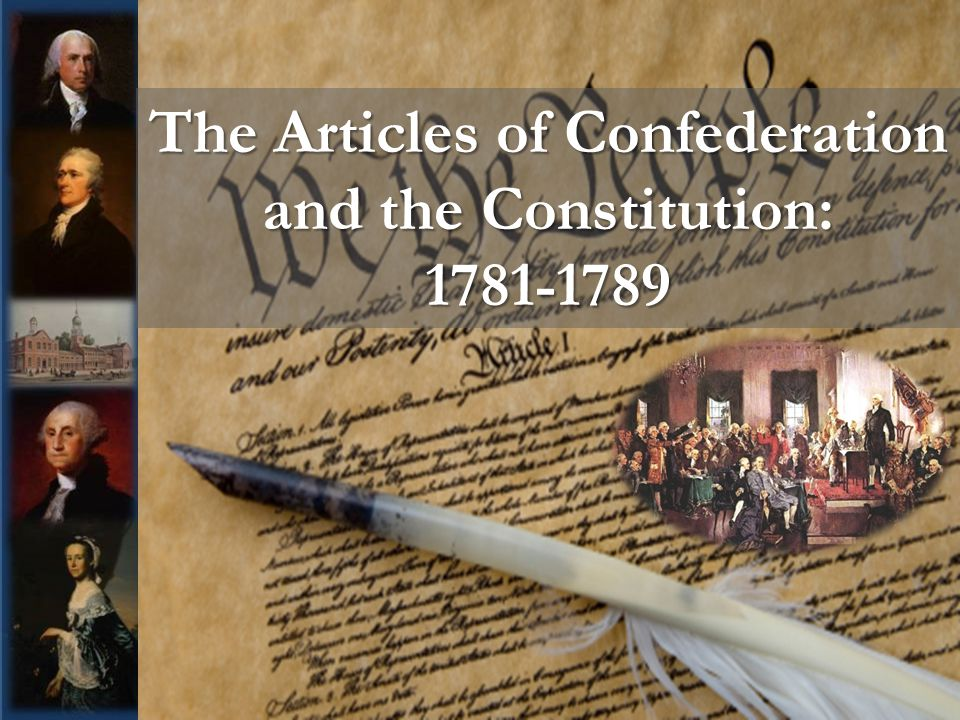 "the articles of confederation and the american society Congress debated the ""articles of confederation and perpetual union"" for more  than a  the revolution permanently changed the tone of american society."