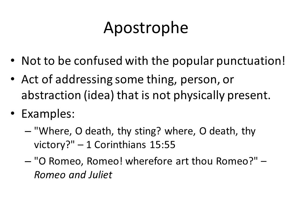 All Quiet on the Western Front - ppt download