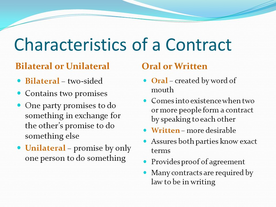 Qualities of a lawyer essay