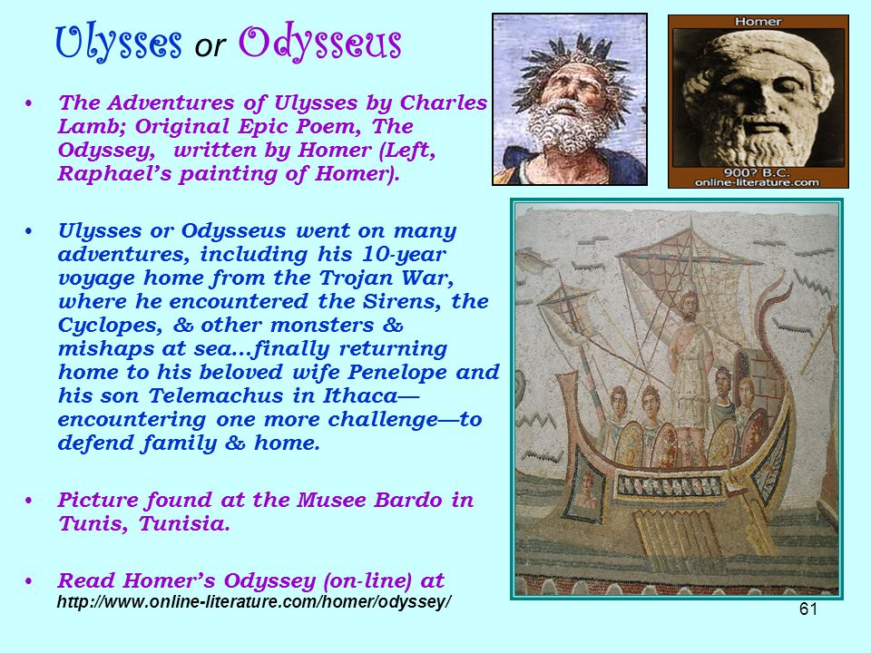 the family bonds in the odyssey an epic poem by homer Ramayana epic poem poem by gangadharan nair pulingat poem hunter, king  arthur  in the iliad a level classics marked, how to write an epic poem  infographic.
