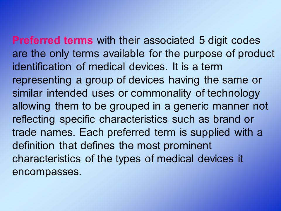 Figure 7 2 Impact Of Icd 10 On Doentation Medical Necessity Claim Forms And Reimburt