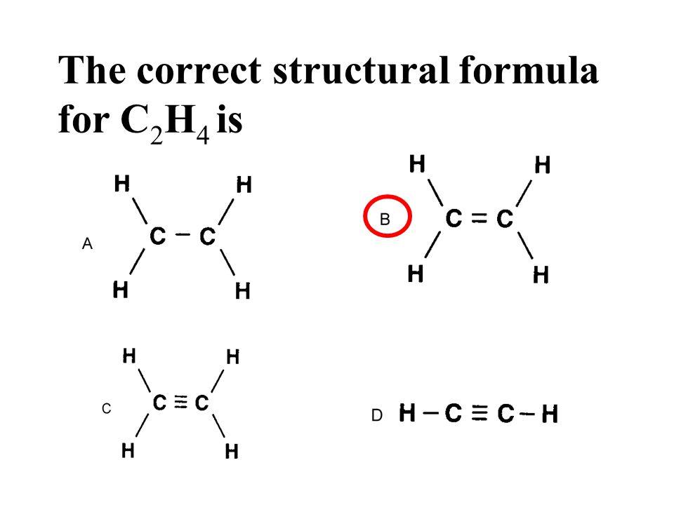 nomenclature chemical formulas reactions