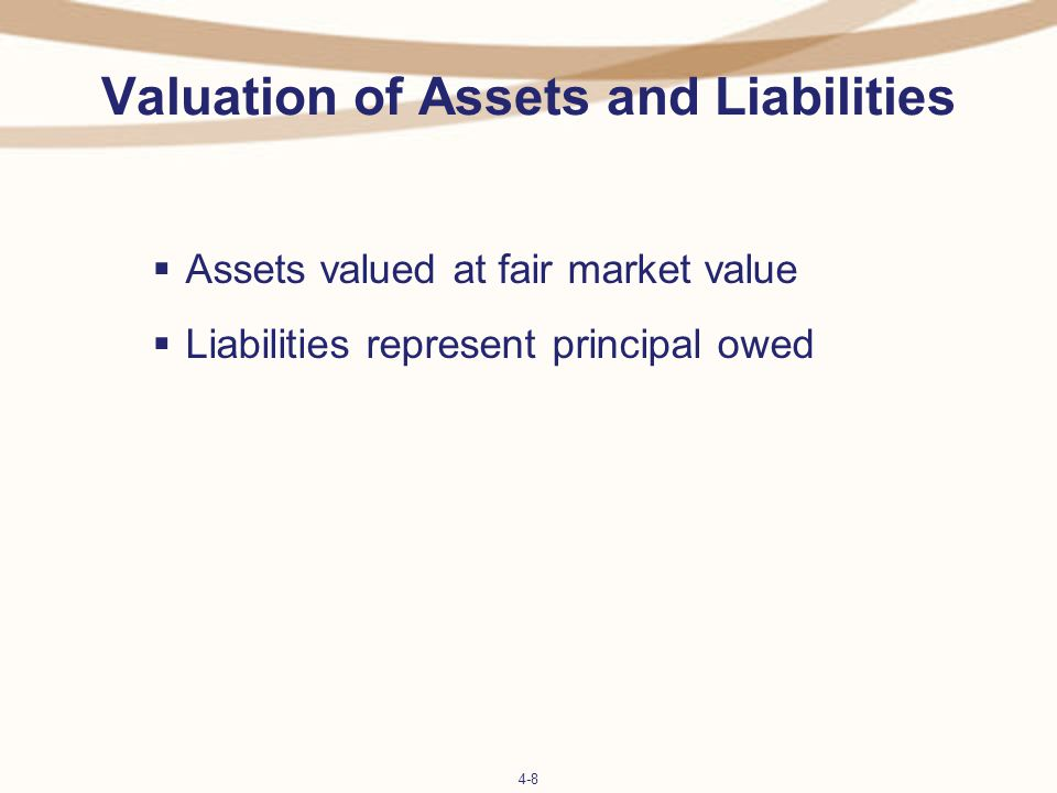 liability and fair market value A acquired a 20% interest in a partnership by contributing property at the time of  a's contribution, the property had a fair market value of $10,000, an adjusted.