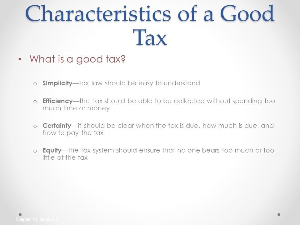 the characteristics of effective tax systems And what they have in common is that all of them optimize the three basic components of a good filing system: 1  shelf filing systems make the best use of.