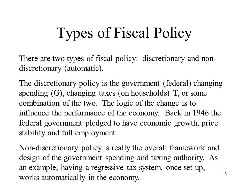 the fiscal policy Keywords: fiscal policy, transmission mechanism, asymmetrical fiscal multiplier,  public debt private debt, economic growth, eu countries, economic development .