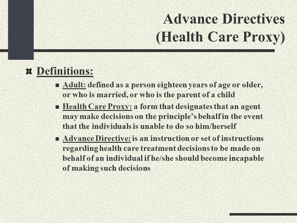 The Next Section Is For Direct Care Providers Only! - Ppt Download