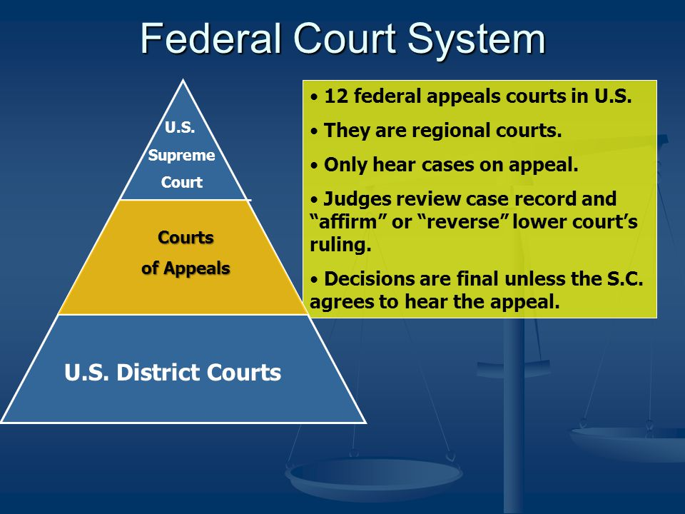 judges decision s based on region Us immigration judges have been told that their job performance will be evaluated based on how quickly they are able to close cases the department of justice (doj) sent out a memo to judges .
