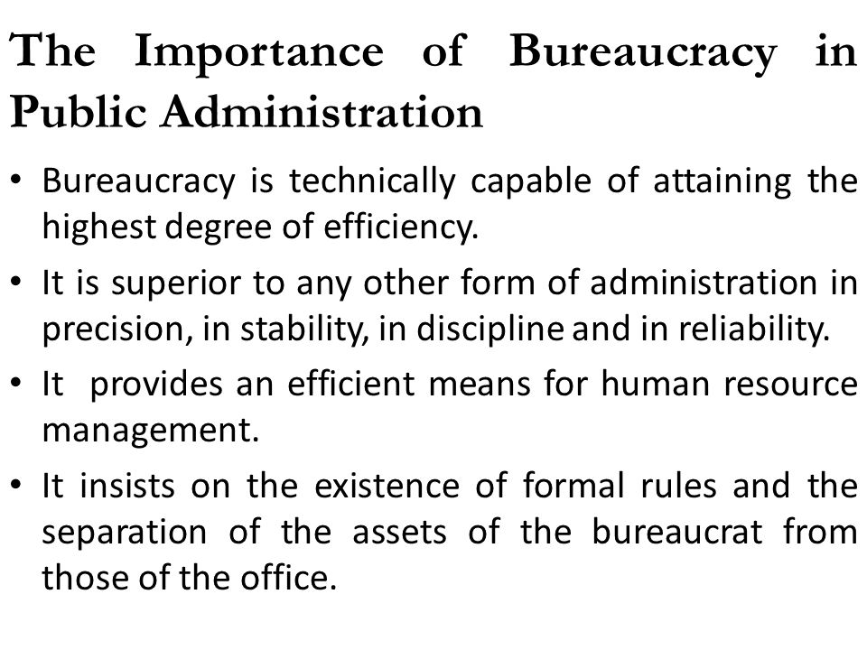 the importance of the office of a public administrator Importance of public administration pad102 muhd ezan office meeting upsc public administration 35,907 views.