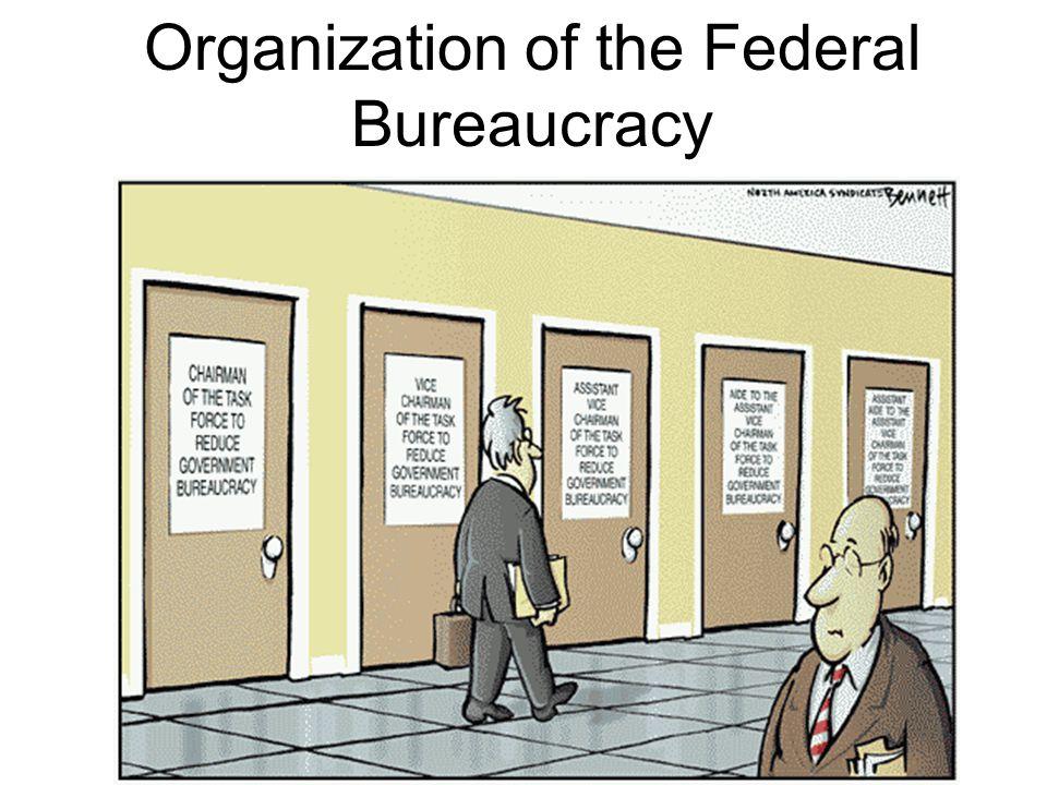 bureaucracy ppt download