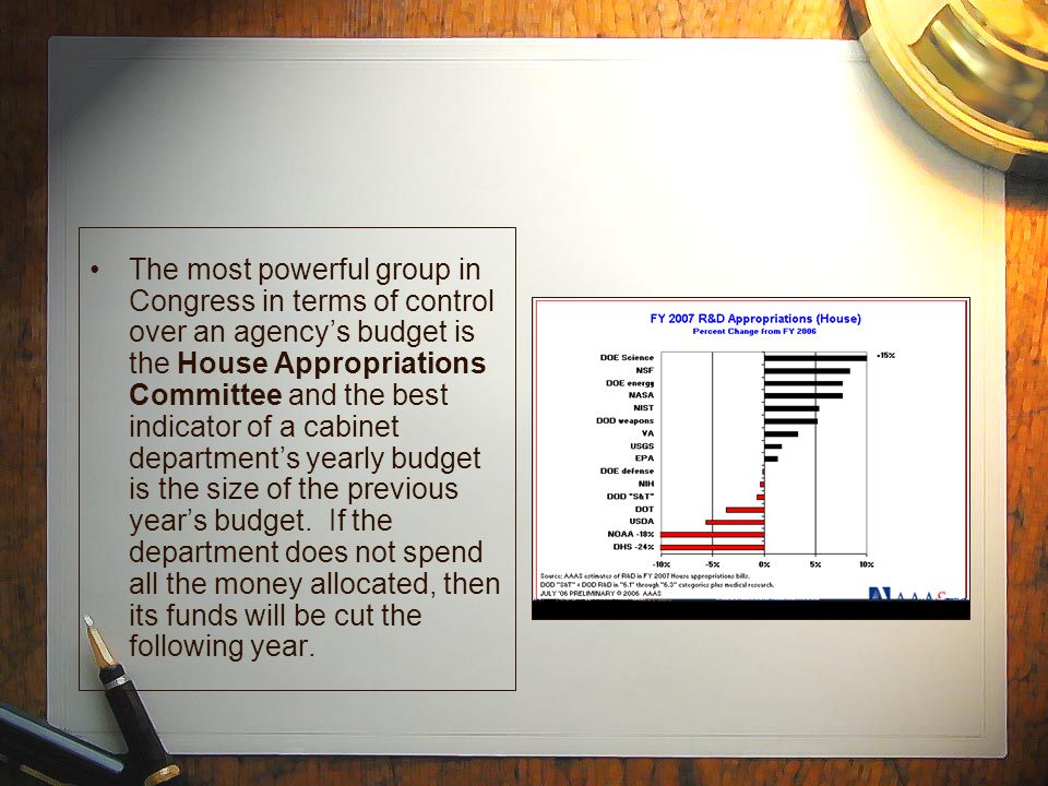 """THE BUREAUCRACY AKA: """"RED TAPE"""". - ppt video online download"""