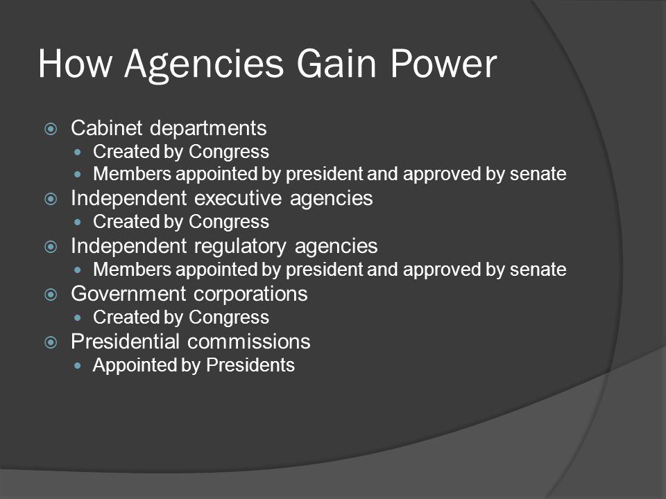 Unit 6 Government Review - ppt download